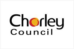 chorley_logo