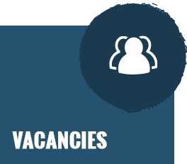chorley_vacancies