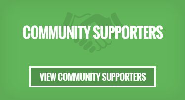 community_supporters_division
