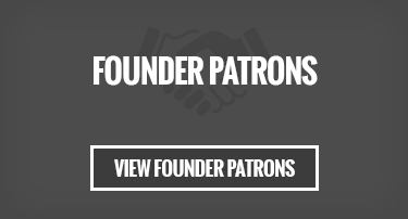 founder_patrons_division