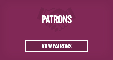 patrons_division