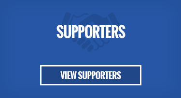 supporters_division