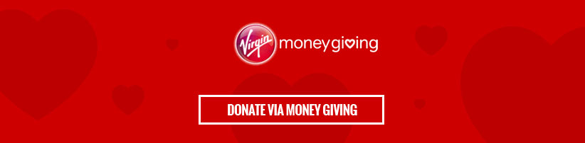 Virgin Banner