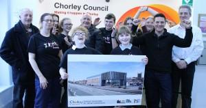 chorley_news_2
