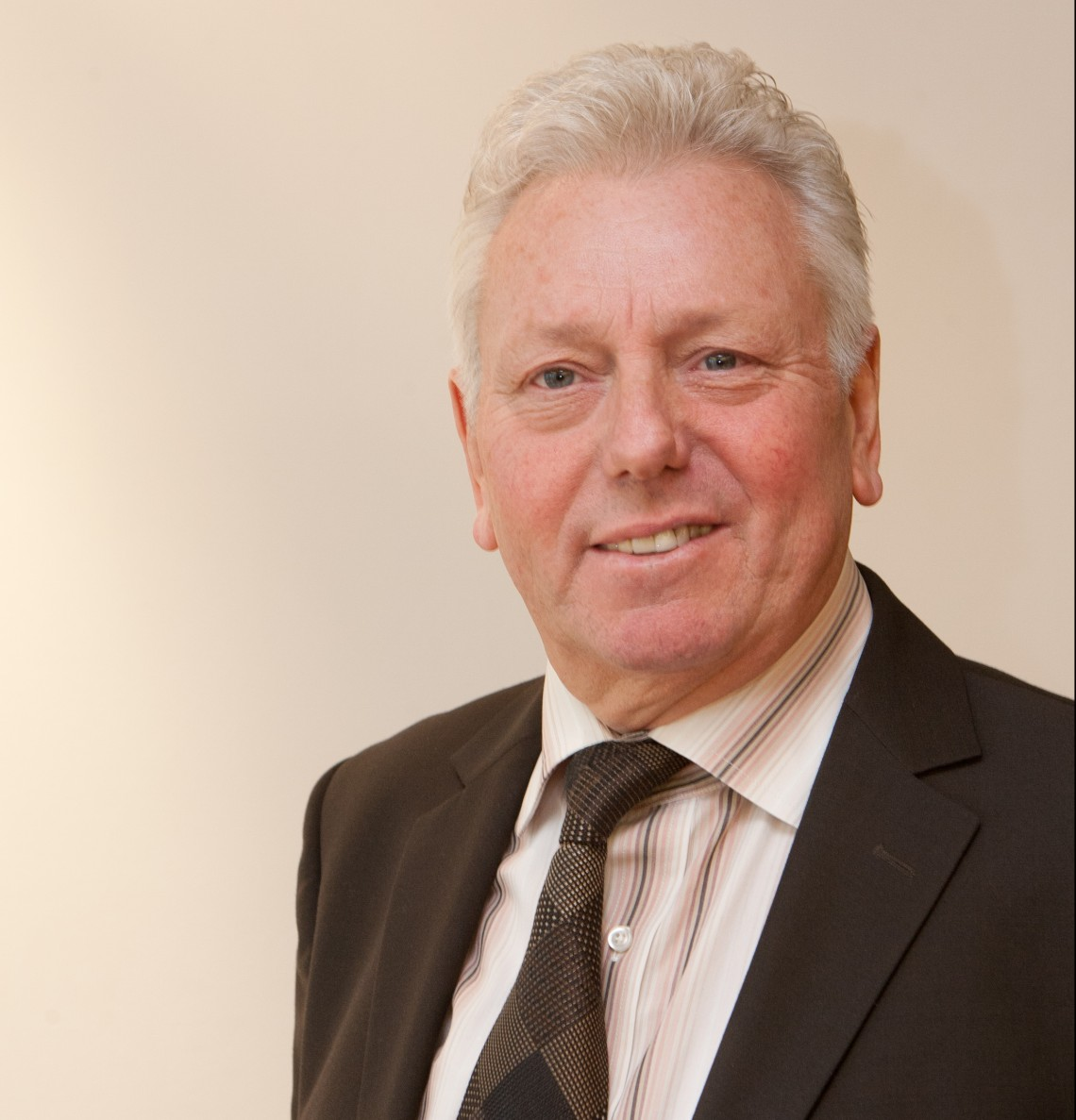 Martin Ainscough