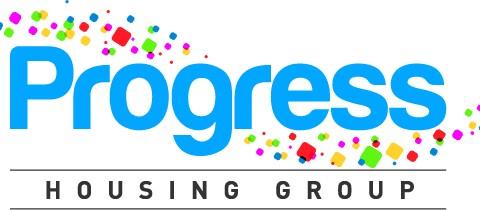 Progress_Housing_CMYK