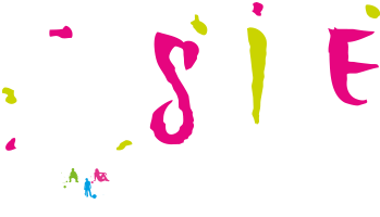 Inspire Youth Zone, Chorley