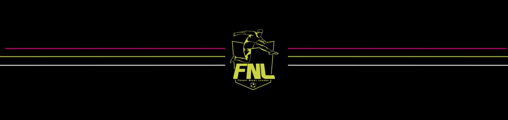 fnl website 2