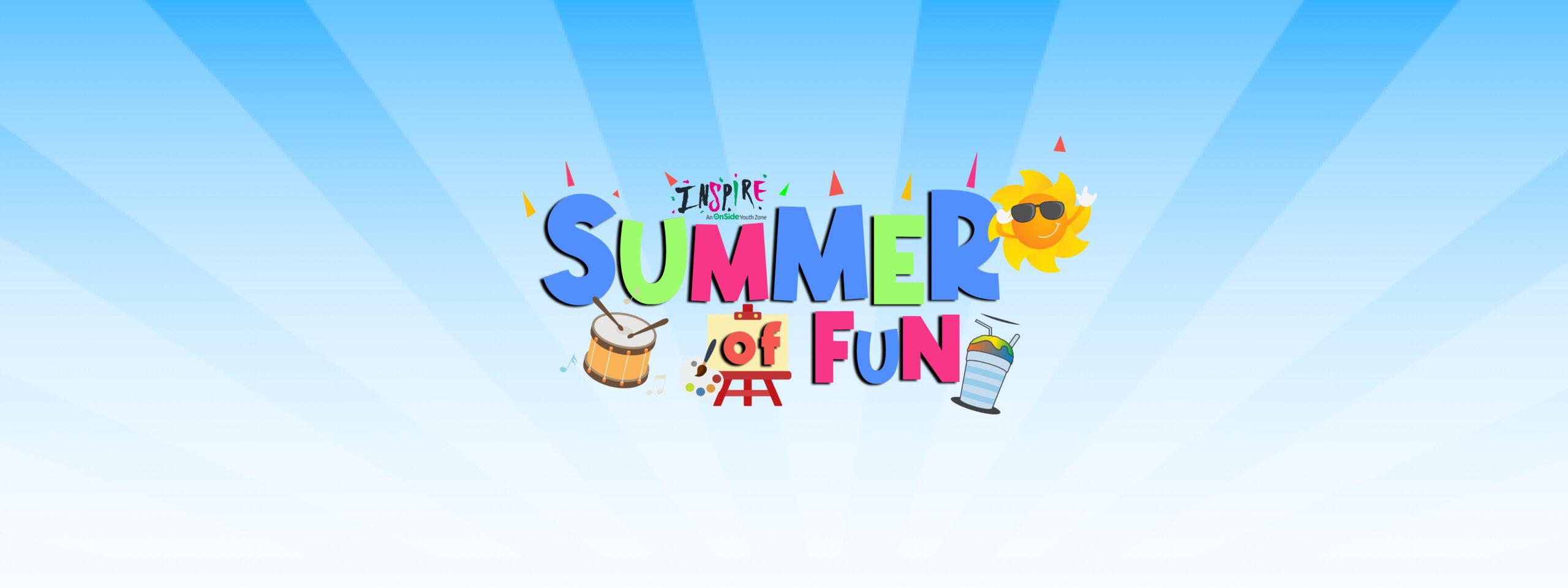 SummeroffunLS